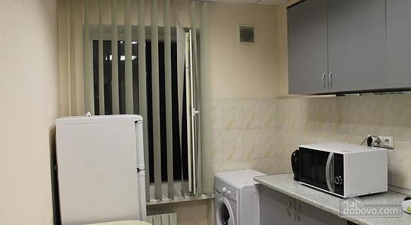 Мини-отель, 1-комнатная (26057), 005