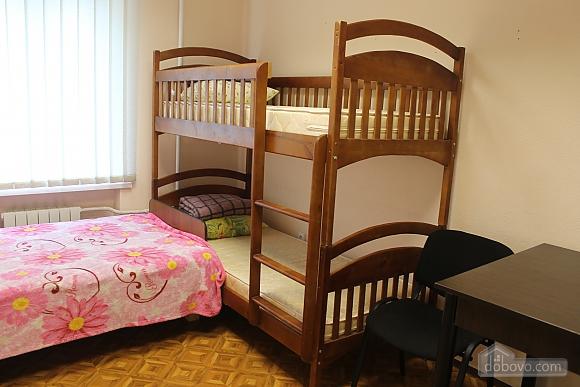 Мини-отель, 1-комнатная (26057), 006