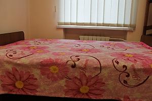 Мини-отель, 1-комнатная, 002