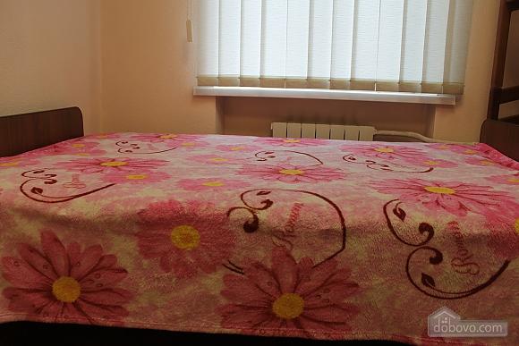 Мини-отель, 1-комнатная (26057), 002