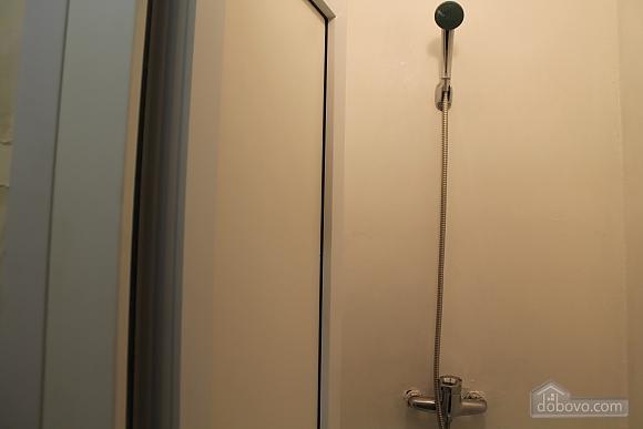 Мини-отель, 1-комнатная (26057), 008