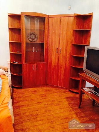 Затишна квартира, 2-кімнатна (37109), 022