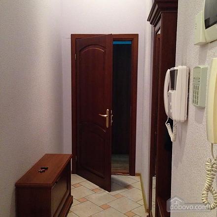 Cozy apartment, Zweizimmerwohnung (37109), 024