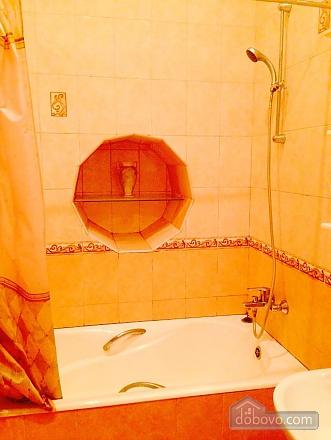 Cozy apartment, Zweizimmerwohnung (37109), 026