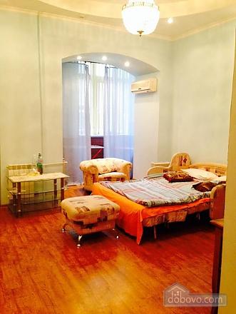 Затишна квартира, 2-кімнатна (37109), 021