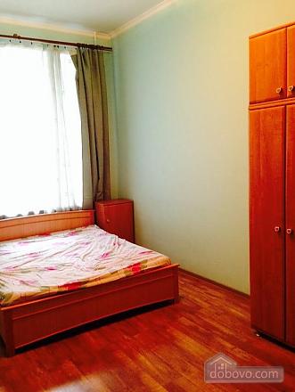 Cozy apartment, Zweizimmerwohnung (37109), 028