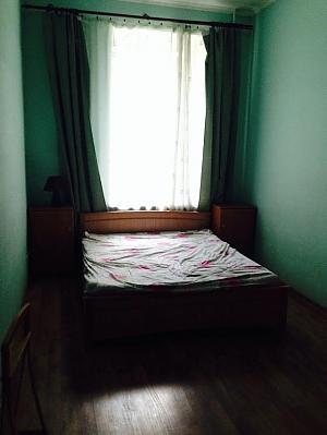 Cozy apartment, One Bedroom, 029