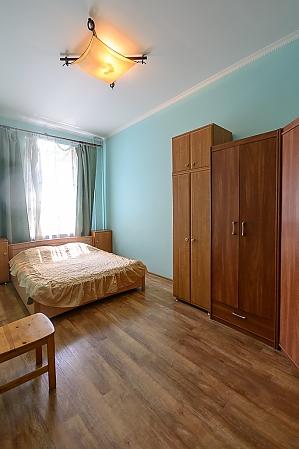 Cozy apartment, One Bedroom, 003