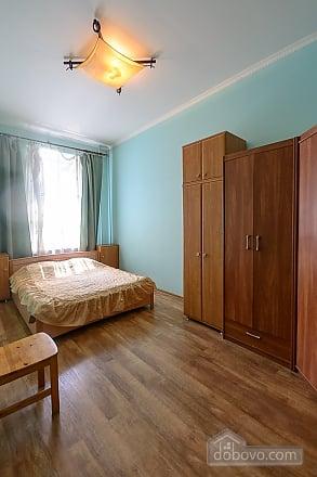 Затишна квартира, 2-кімнатна (37109), 003