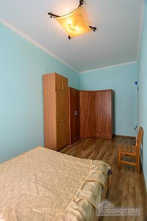 Затишна квартира, 2-кімнатна (37109), 004