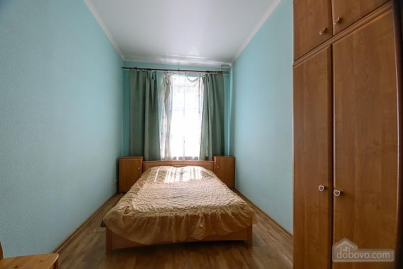 Cozy apartment, Zweizimmerwohnung (37109), 005
