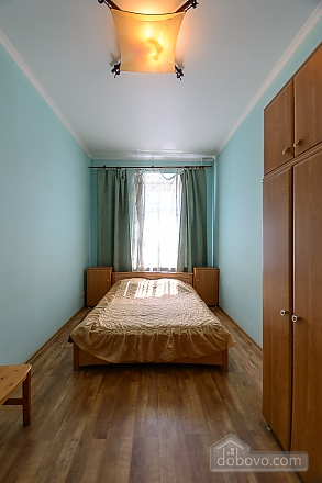 Cozy apartment, Zweizimmerwohnung (37109), 006