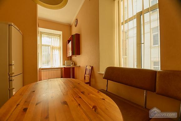 Затишна квартира, 2-кімнатна (37109), 010