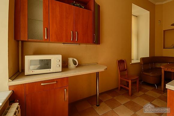 Затишна квартира, 2-кімнатна (37109), 013
