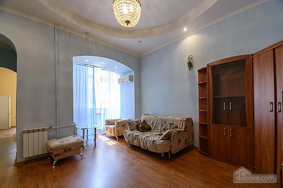 Затишна квартира, 2-кімнатна (37109), 015