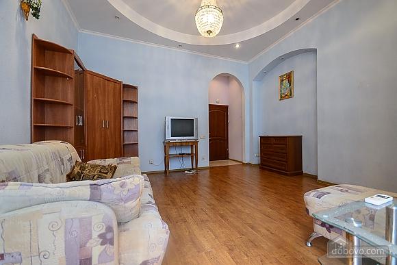 Затишна квартира, 2-кімнатна (37109), 017