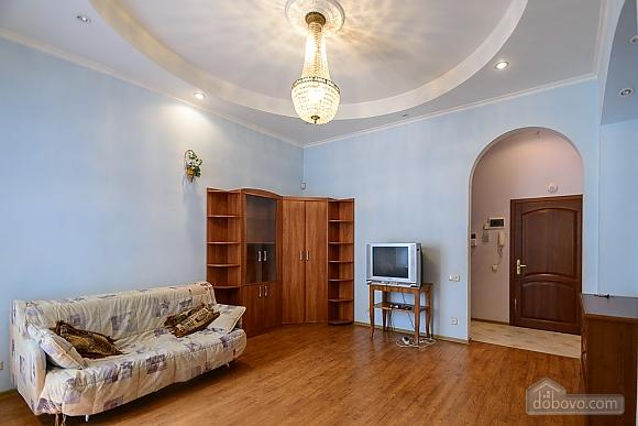 Затишна квартира, 2-кімнатна (37109), 018