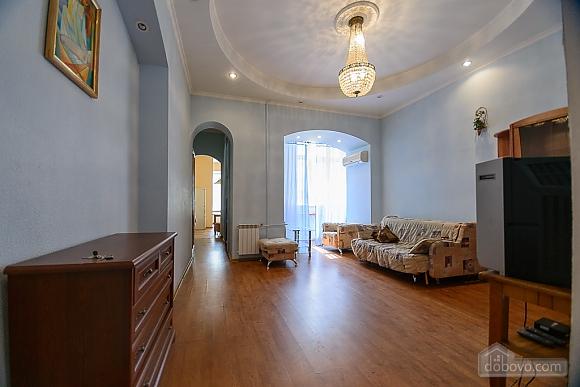 Cozy apartment, Zweizimmerwohnung (37109), 019