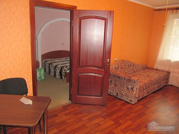Luxury level apartment, Un chambre (64013), 004