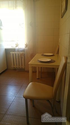 Евро-квартира в центре, 1-комнатная (56635), 012