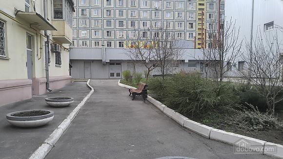 Евро-квартира в центре, 1-комнатная (56635), 013