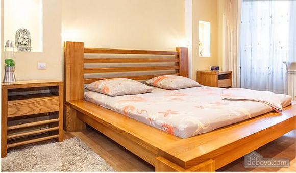 Luxury apartment, One Bedroom (93276), 003
