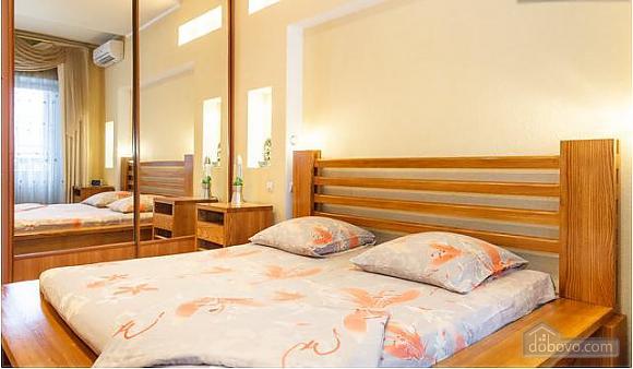 Luxury apartment, One Bedroom (93276), 001
