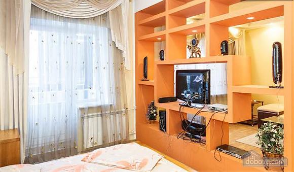 Luxury apartment, One Bedroom (93276), 004