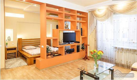 Luxury apartment, One Bedroom (93276), 005