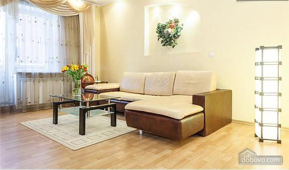 Luxury apartment, One Bedroom (93276), 006