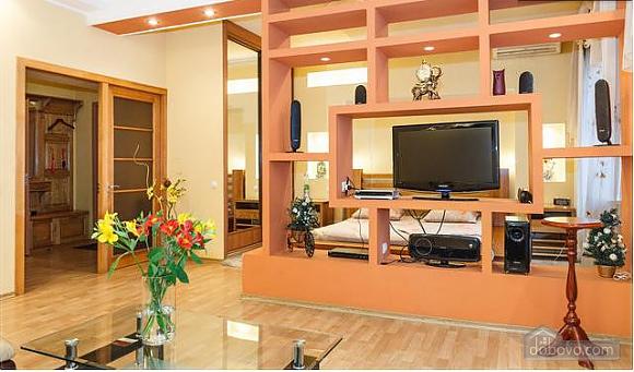 Luxury apartment, One Bedroom (93276), 002