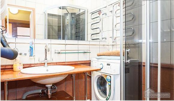Luxury apartment, One Bedroom (93276), 009