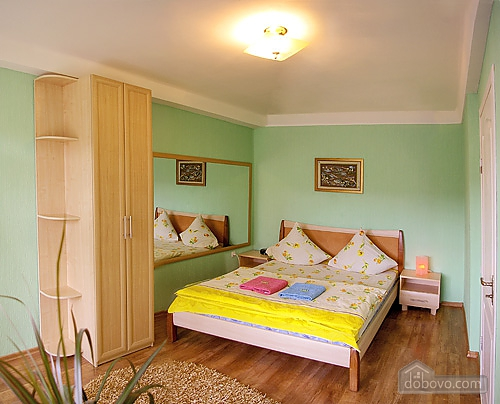 Junior suite, One Bedroom (29351), 001