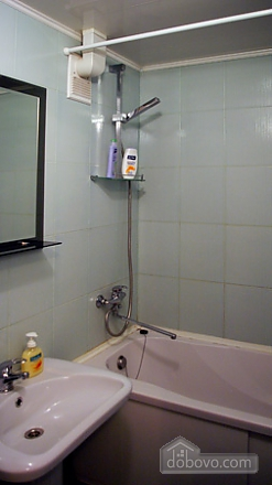 Junior suite, One Bedroom (29351), 002