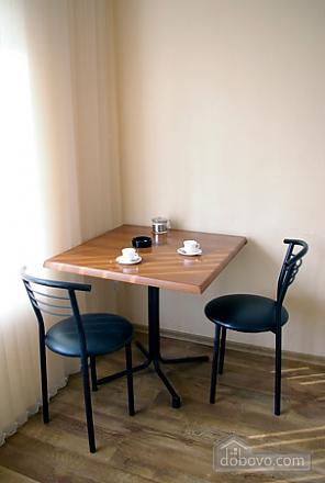 Junior suite, One Bedroom (29351), 003