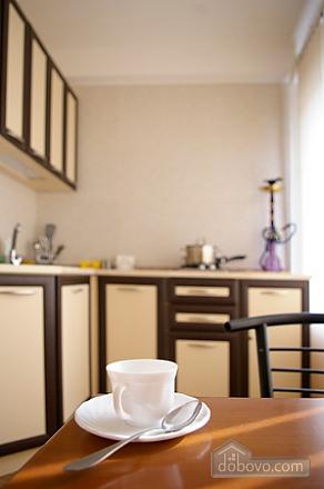 Junior suite, Un chambre (29351), 004