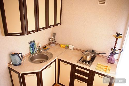 Junior suite, One Bedroom (29351), 005
