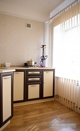 Junior suite, One Bedroom (29351), 006