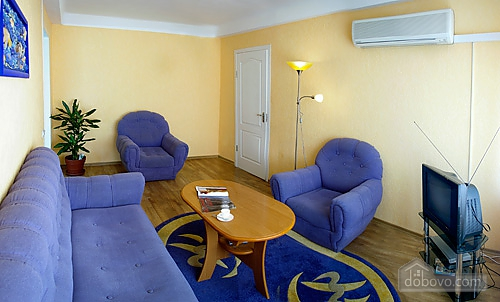 Junior suite, One Bedroom (29351), 007