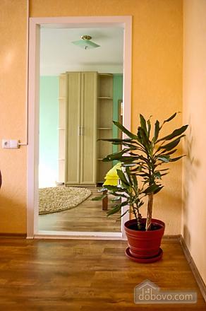 Junior suite, One Bedroom (29351), 008
