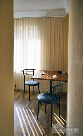 Junior suite, One Bedroom (29351), 009
