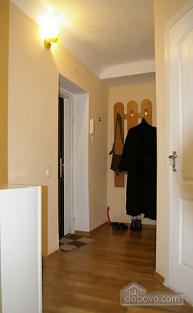 Junior suite, Un chambre (29351), 010