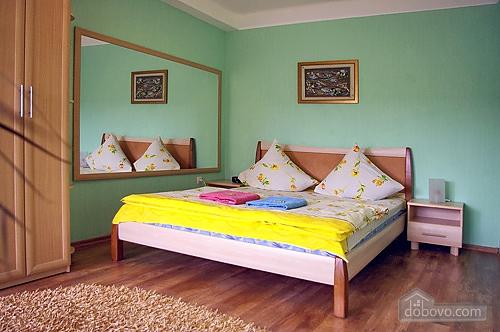 Junior suite, One Bedroom (29351), 011