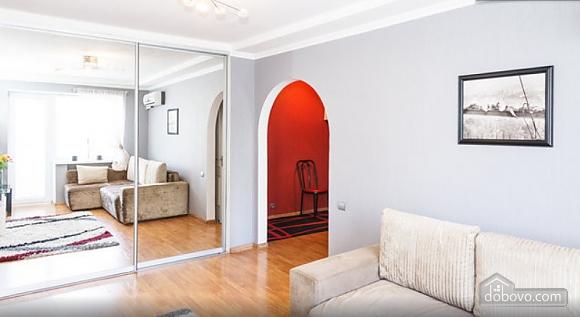Junior suite, Studio (10459), 002