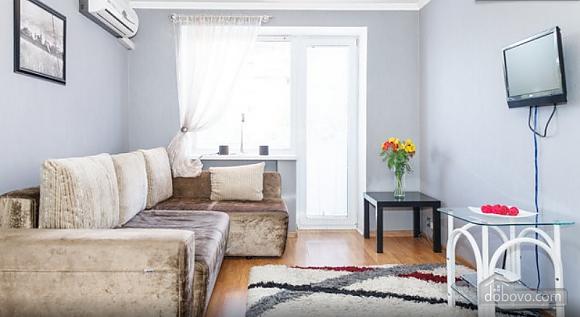 Junior suite, Studio (10459), 003
