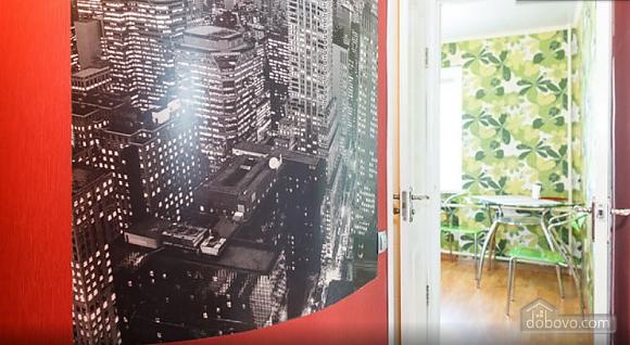 Junior suite, Studio (10459), 004