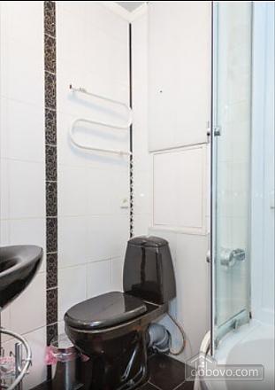 Junior suite, Studio (10459), 008