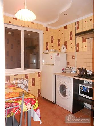 Квартира с дизайнерским ремонтом, 2х-комнатная (14797), 003