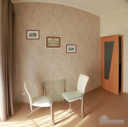 Apartment in historic center, Studio (99232), 007