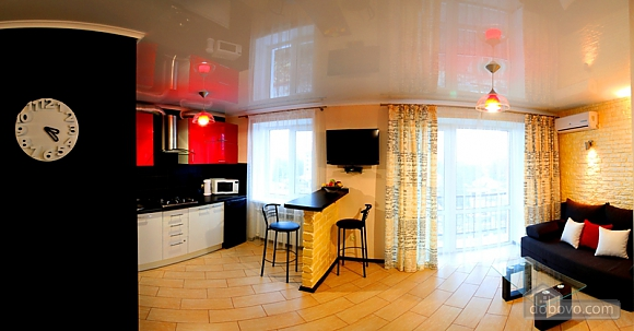 VIP apartment in the city center, Un chambre (91593), 003